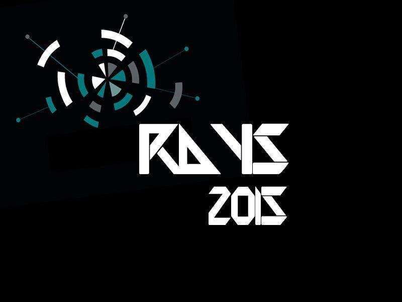 RAYS 15 Cultural, Sports, Technical Fest, RCE Mumbai