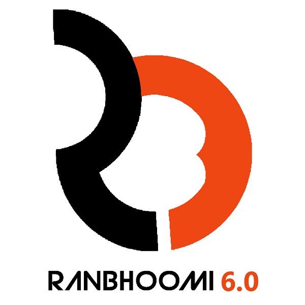 Ranbhoomi-6.0