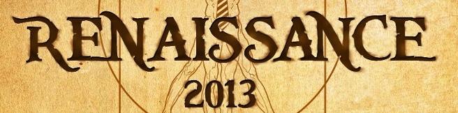 Renaissance 2013, B.K. School Of Business Management, Ahmedabad, Gujarat, Management Fest