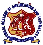 Robosphere 2013, Bengale College Of Engg And Tech, Durgapur, West Bengal, Technical Fest