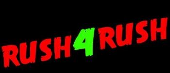 Rush4Rush, Universal Business School, Mumbai,Maharashtra, Management Fest