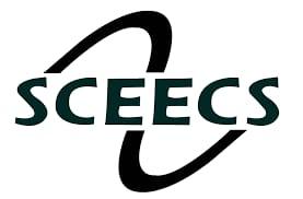 SCEECS-20