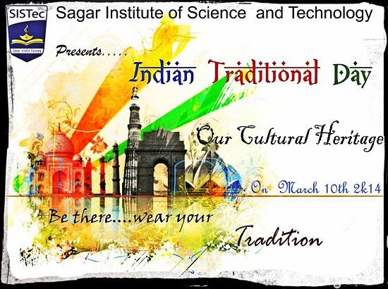 Sagar-Fiesta-2014-Bhopal