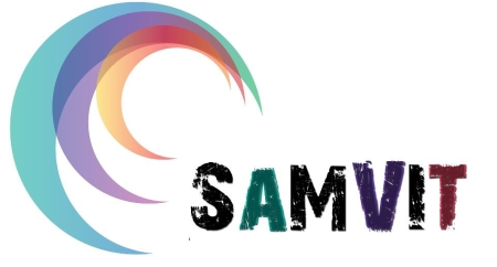 Samvit 2013, KGiSL Institute of Technology, Coimbatore, Tamil Nadu, Technical Fest