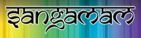 Sangamam 2013, MVSR Engineering College, Hydeabad, Andhra Pradesh, Cultural Fest