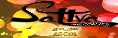 Sattva 2013, MPSTME, NMIMS University, Mumbai, Maharashtra, Cultural, Management & Sports Fest