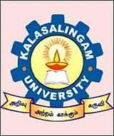 Smashiiee 13, Kalasalingam University, Virudhunagar, Tamil Nadu, Sports Fest