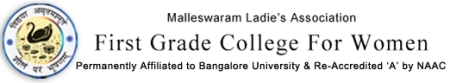 Sowrabha 2013, Malleshwaram Ladies Association First Grade College For Women, Bangalore , Karnataka, Cultural & Sports Fest