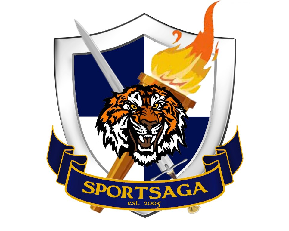 Sportsaga 2013, Institute of Chemical Technology, Mumbai, Maharashtra, Sports Festival