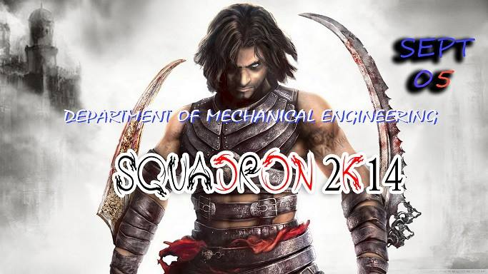 Squadron-2k14-Symposium
