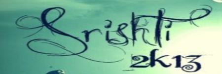 Srishti 13, Lakshmi Narain College of Technology, Bhopal, Madhya Pradesh, Techno Cultural Fest