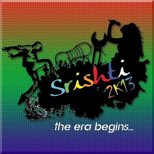 Srishti 2k13, Mount Zion College Of Engineering, Pathanamthitta, Kerala, Techno Cultural Fest