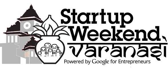 Start UP Weekend IIT BHU Varanasi