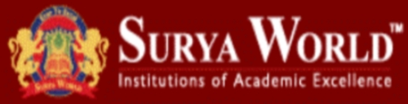 SuryaUday 2013, Surya World Institution Of Academic Excellence, Rajpura, Techno Cultural Fest, Punjab