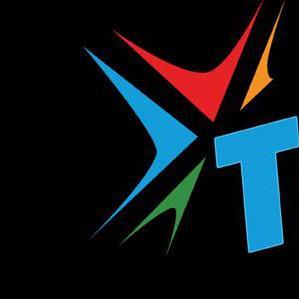 TECHORNIT 2013, Thakur Institute Of Avaiation Technology, Mumbai, Maharashtra, Techno Cultural & Sports Fest