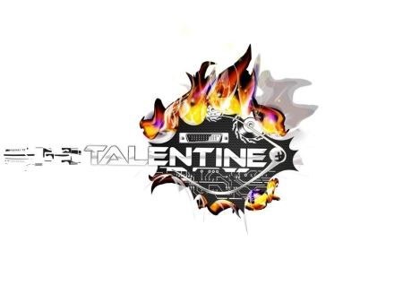 Talentine 2013, K.G. Reddy College of Engineering and Technology, Hyderabad, Andhra Pradesh, Techno Cultural & Sports Fest