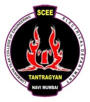 TantraGyan 2013, Lokmanya Tilak College of Engineering, Mumbai, Maharashtra, Technical Fest