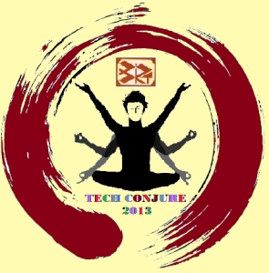Tech – Conjure 2013, Bansal Institute of Research and Technology, Bhopal, Madhya Pradesh, Techno Cultural Fest