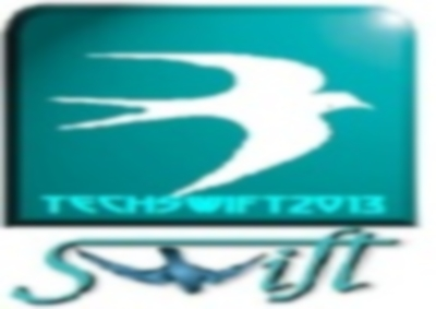 TechSwift 2013, Karmaveer Bhaurao Patil College, Mumbai, Maharashtra, Technical Fest