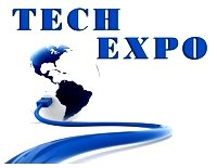 Techexpo 2013, Shah and Anchor Kutchi Engineering College, Mumbai, Maharashtra, Technical Fest