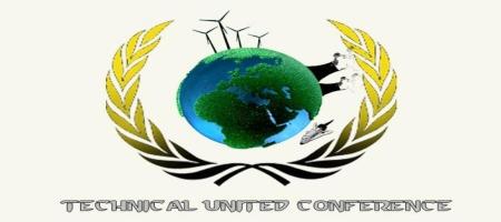 Technical United Conference 2013, VIT University, Vellore, Tamil Nadu, Conference