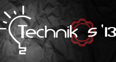 Technikos 13, Institute Of Engineering And Technology, Ropar, Punjab, Techno Cultural Fest