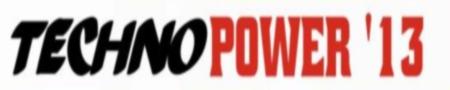 Techno Power 2k13, National Power Training Institute, Delhi, Delhi, Technical Fest