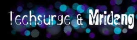 Techsurge and Mridang 13, Maharaja Agrasen Institute of Technology, Delhi, Delhi, Techno Cultural Fest