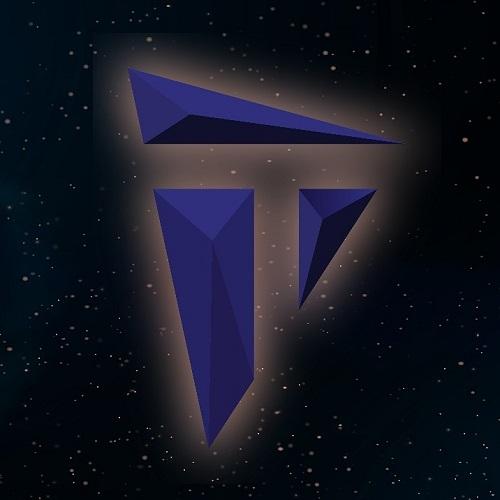 Tecnoesis-2020