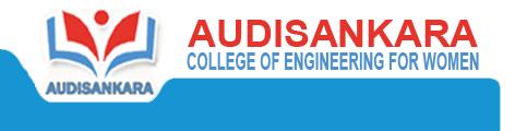 Terang 2013, Audisankara College Of Engineering For Women, Gudur, Andhra Pradesh, Technical Fest