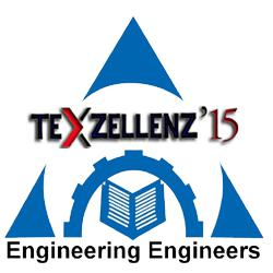 Texzellenz 15, Technical & Cultural Symposium, Anurag College of Engineering Hyderabad