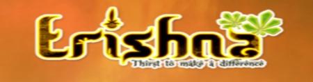 Trishna 2013, IBS Hyderabad, Hyderabad, Andhra Pradesh, Cultural & Management Fest
