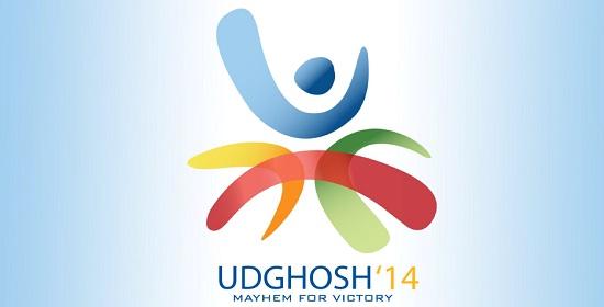 Udghosh-14-Kanpur