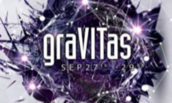 VIT Gravitas 2013, VIT University, Vellore, Tamil Nadu, International Techno Management Fest