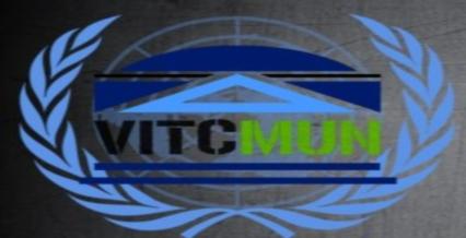 VITCMUN 2013, VIT University, Chennai, Tamilnadu, Conference