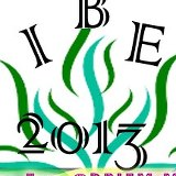 Vibes 2013, Desh Bhagat Foundation Group of Institutions, Moga, Punjab, Technical, Cultural, Sports, Literary Fest.jpg