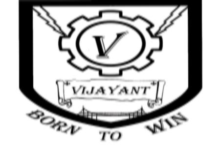 Vijayant 13, LE College, Morbi, Gujarat, Technical Fest