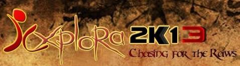 Xplora 2013, Centurion Institute Of Technology, bhubaneswar, Orissa, Technical Fest