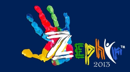 Zypher 2013, Lokmanya Tilak College of Engineering, Mumbai, Maharashtra, Cultural Fest