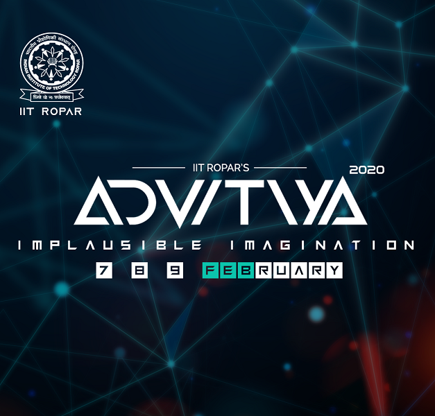 advitiya-logo-dates-Recovered-2020010805