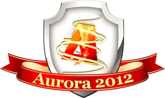 aurora-2012-logo