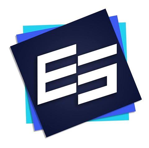 E-Summit-20