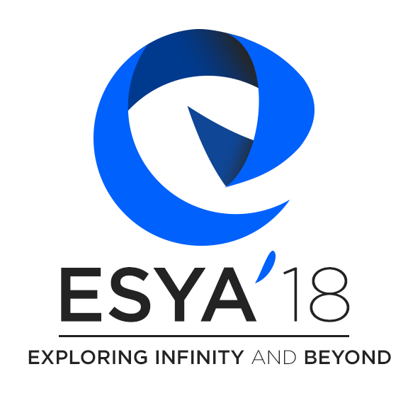 esya_logo