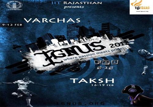 Ignus-2012