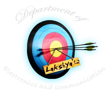 kgisl lakshya 2012