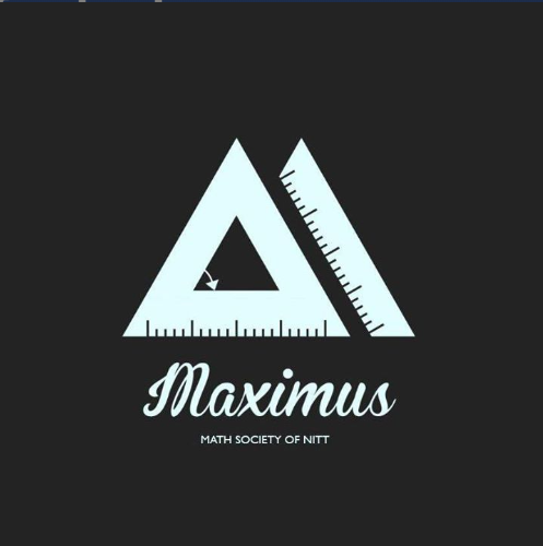 maximus-math-society