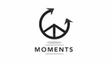 moments-2016-nit-trichi