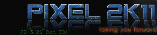 pixel-2k11-logo-JNTU college of engg
