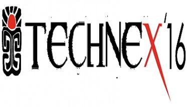 technex_logo
