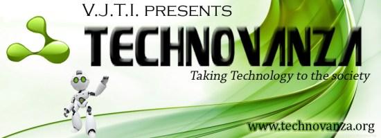 technivanza-2012-logo-fest-vjti-mumbai